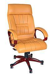 Corporate Chair  C-35 HB