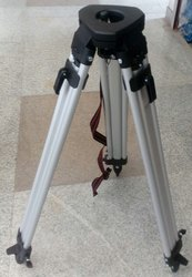 Double Lock Tripod