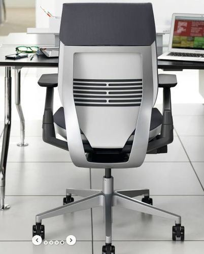 Gesture Office Chairs