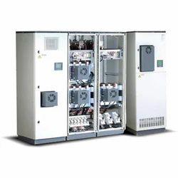 Three Phase Energy Saving Electrical Panels, IP Rating: IP54