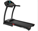 Motorised Treadmill Cosco CMTM-4130