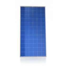 100 W Solar Panel