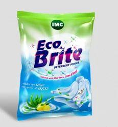 Detergent Powder In Bhopal डिटर्जेंट पाउडर भोपाल Madhya