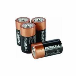 MN1400 Duracell Battery