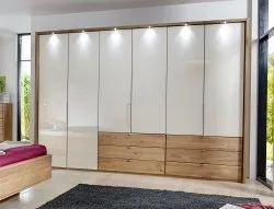 Modular Kitchen, Wardrobes & Furniture