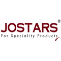 Jostars Orgotech Private Limited