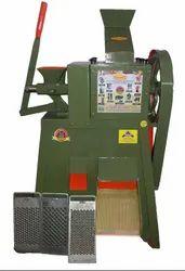 Supari Chips & Ruff Cutting Machine Model No.  RMT 1002