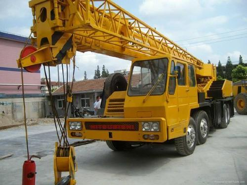 Image results for 30 ton cranes