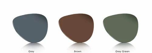 39092f6e856 Brown Xperio Polarising Lenses