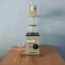 Drop Point Of Grease Apparatus(BABIR-DPGAA01)