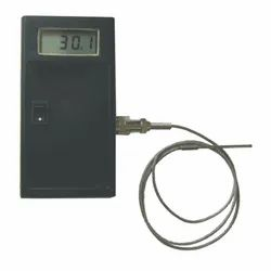 Hand Held Digital Thermometer