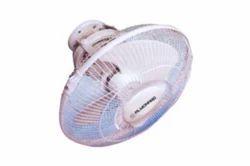 Cabin Fan 12 Inch STD