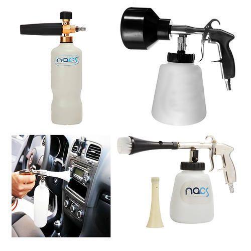 Car Foam Gun >> Car Washing Foam Gun