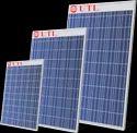 335 Watt UTL Polycrystalline Solar Panel