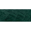 Green Indian Marble
