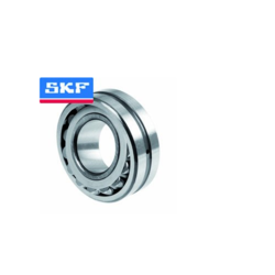 SKF Spherical Bearing