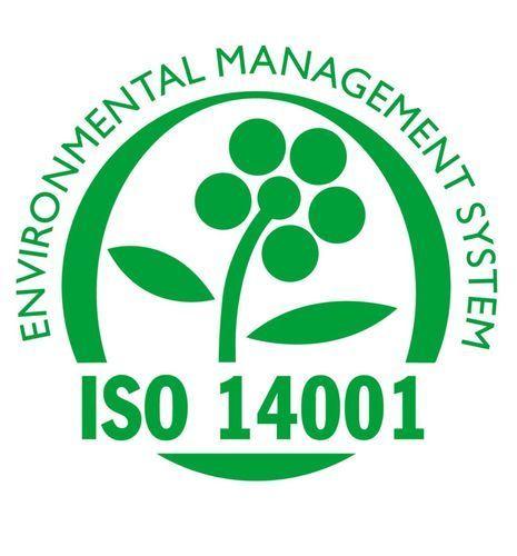 ISO 14000 Certification Consul...