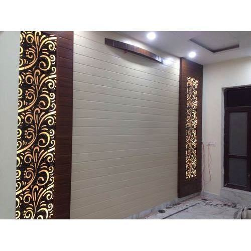 Decorative Plastic Wall Panels decorative pvc wall panel, polyvinyl chloride wall panel - trend