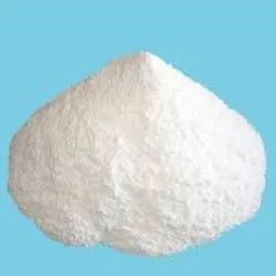 Butylated Hydroxytoluene ( BHT ) ( Antioxidant )