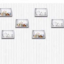 Residential Ceramic Wall Tile