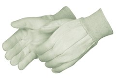 ARAR Cotton Gloves In Bulk