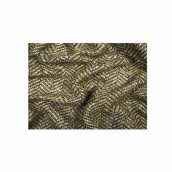 Herringbone Tweed Fabrics