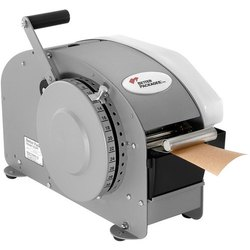 BP-333 Gummed Paper Tape Dispenser