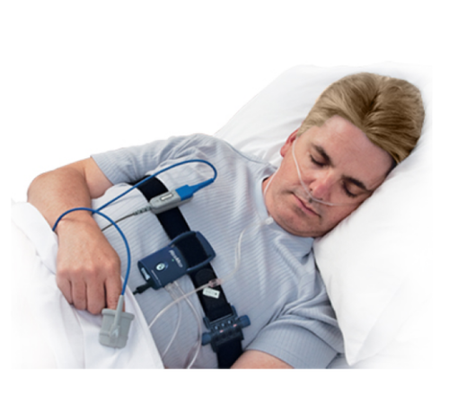 Frequently Asked Questions – Sleep Apnea and Disorders