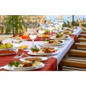 Office Party Catering Services