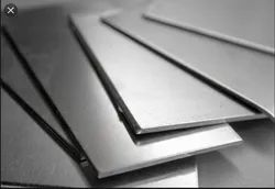 Nickel Sheet and Plate