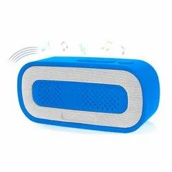 A25 Mini Bluetooth Speaker