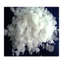 Caustic Soda Flakes For Water Treatment