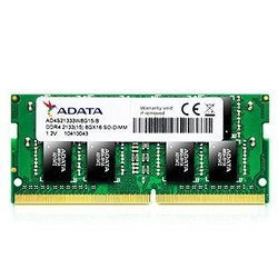 LAPTOP DDR4 SO-DIMM RAM