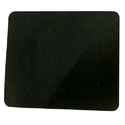 Wd-214 Black Color ACP Sheet