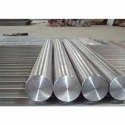 34CR4 Steel Bar