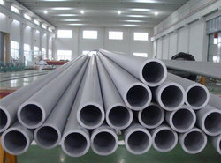 Jindal Raw Material SS Pipe