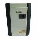 Mild Steel 4 Way Polo Mcb Distribution Boards