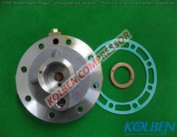 Carrier 05G / 05K Oil Pump Assembly