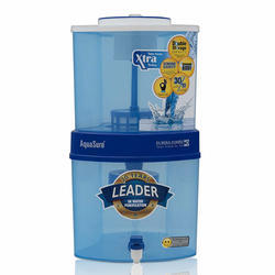 Aquasure Xtra Tuff Water Purifier