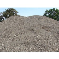 Granular Sub Base (GSB) Road Material, Packaging Size: 50 kg