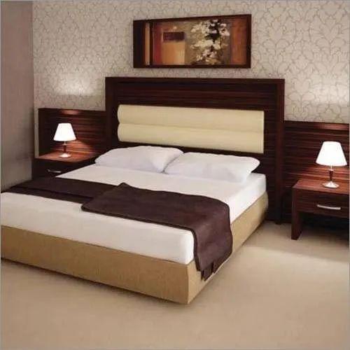 Wooden Modern Hotel Furniture Crown, Hotel Furniture Liquidators Mn