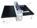 Half Cut/ Creasing/ Perforation Machine JP500