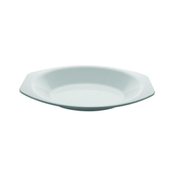Polycarbonate Oval Serving Bowls