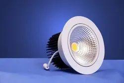 Lx Cob Spot Light Celling 50watt