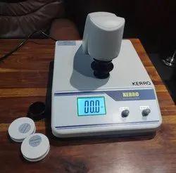 KERRO Whiteness Meter KWM-2
