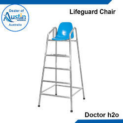 7d7c2f0656f9 You may also like. Lifeguard Chair