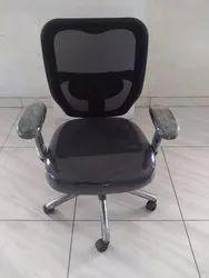 Matrix FM Chair