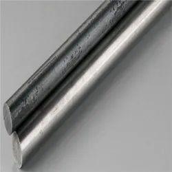 ASTM B446 Inconel Round Bars