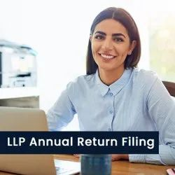 Online New Company Registration LLP Registration In Delhi, Faridabad, Noida, In Pan India, Professional Experience: 10 Years