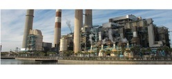 Recruitment Service For Power Plant Industry